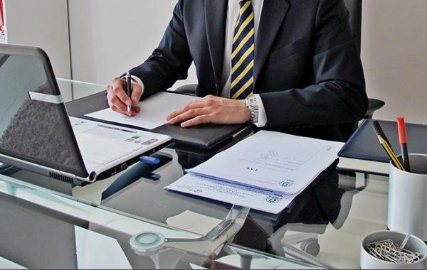 Derecho-Administrativo, abogados administrativos