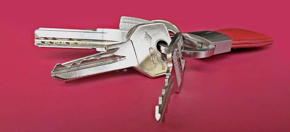 Derecho-Inmobiliario, abogados inmobiliarios