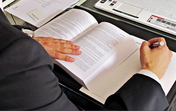 Derecho-Penal, abogados penalistas
