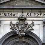 Sentencia tribunal supremo - Cláusulas suelo