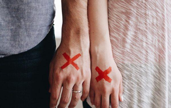 Abogados Divorcio Castellón