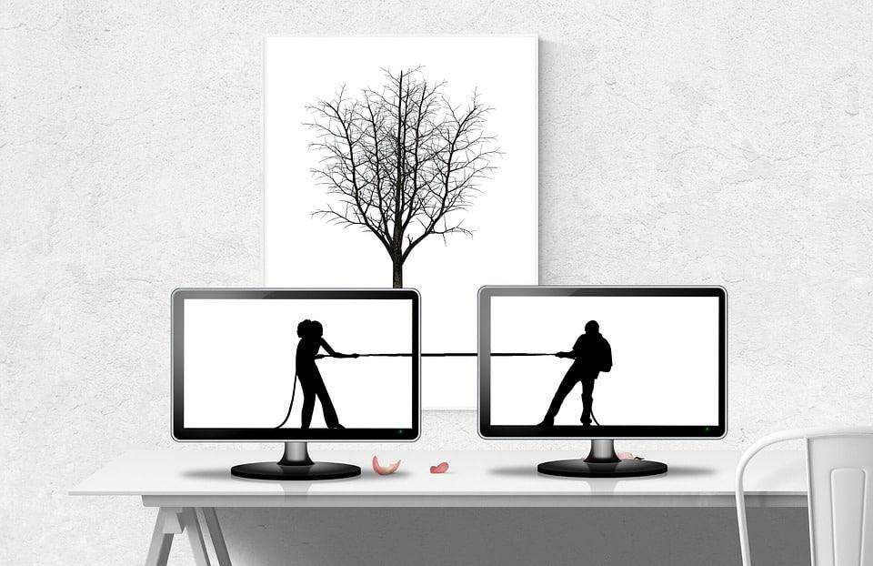 Precio o costes de un divorcio contencioso