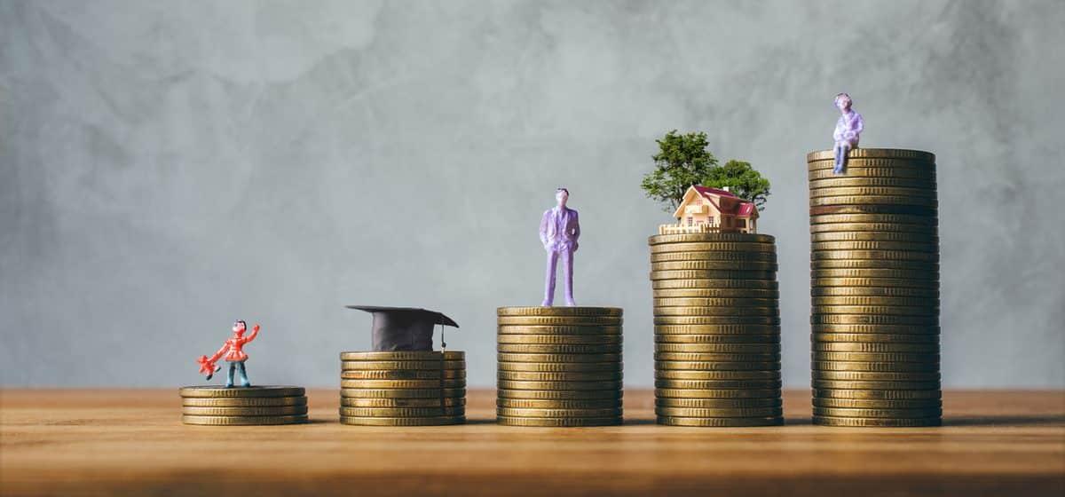 pension-compensatoria-divorcio-separacion-niños