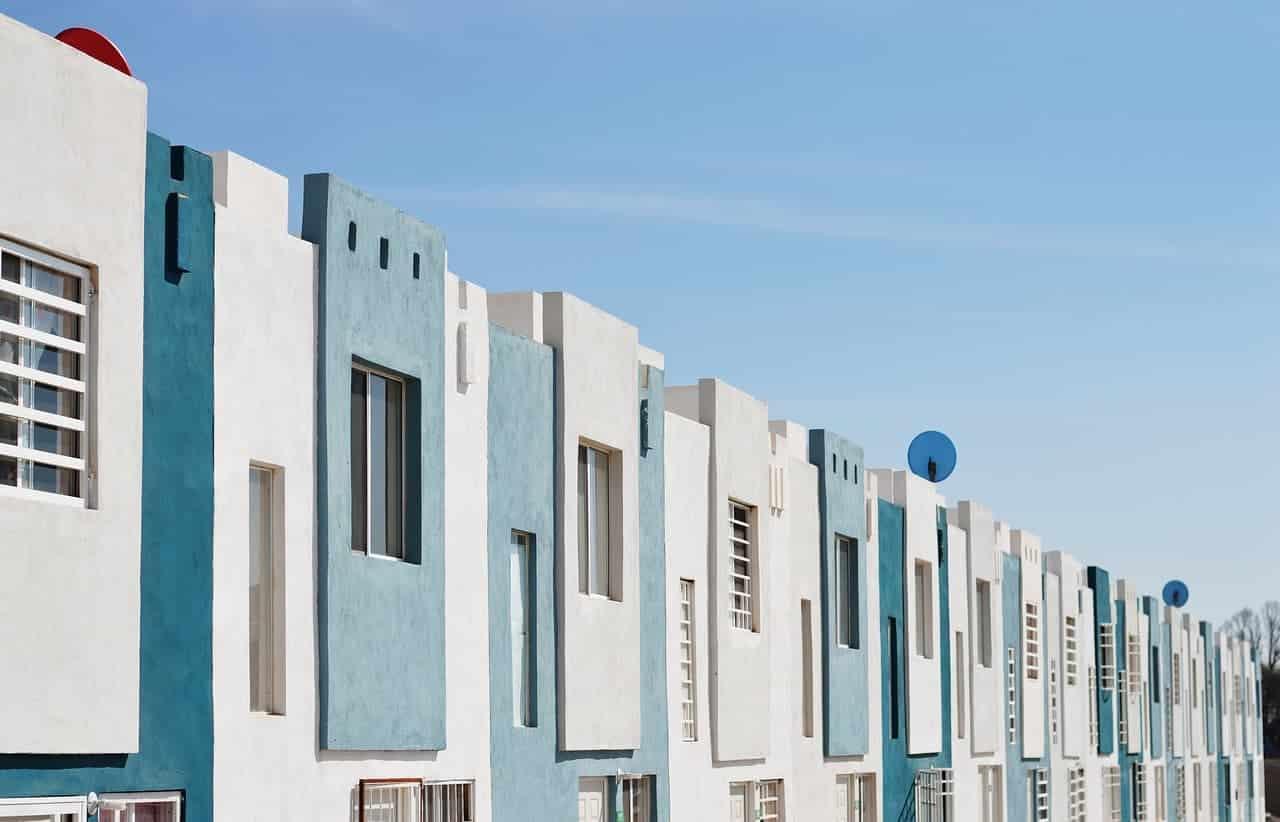 Extinción de Condominio - Bufete de Abogados
