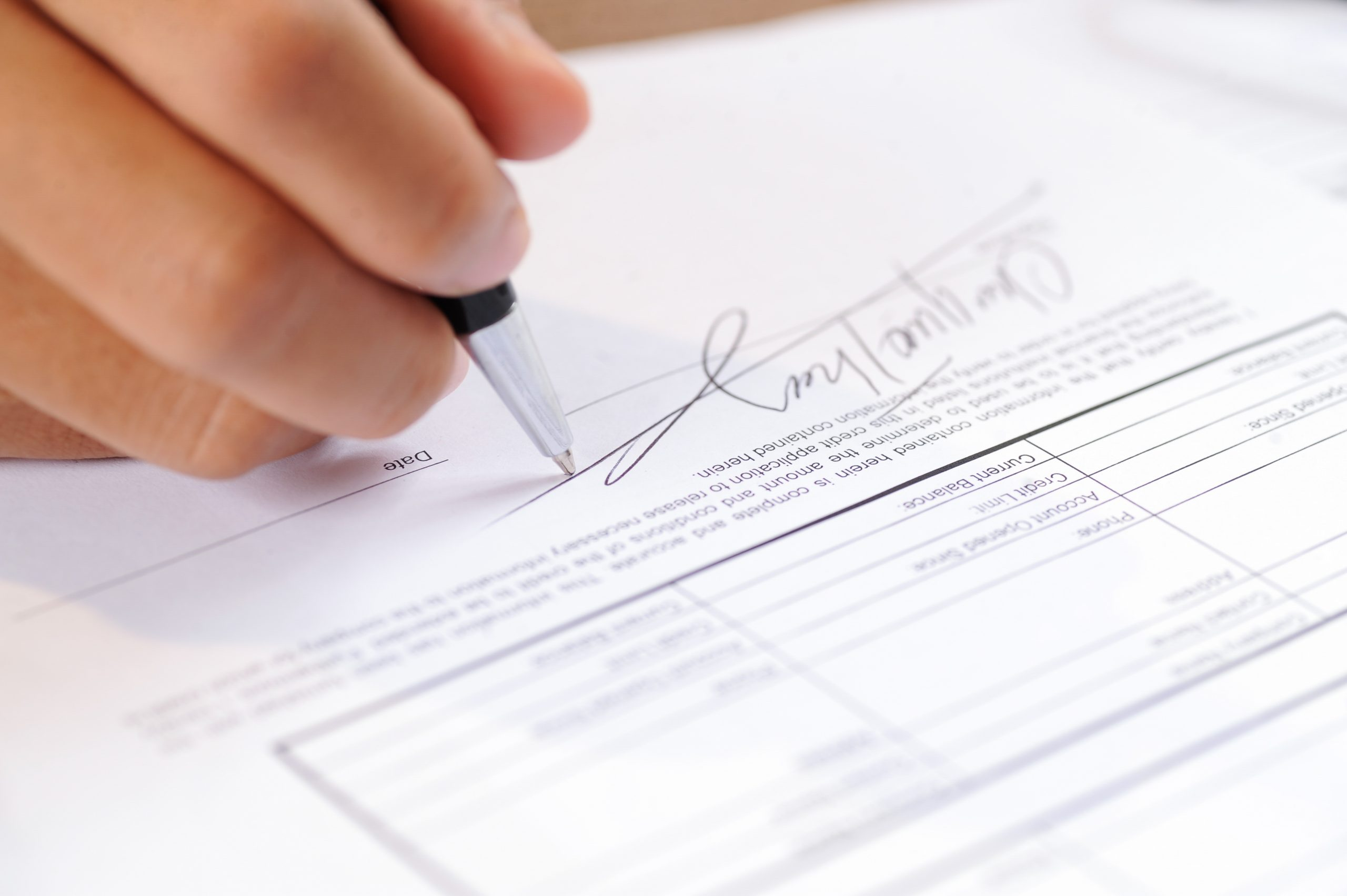 Certificado de ultimas voluntades scaled - Bufete de Abogados