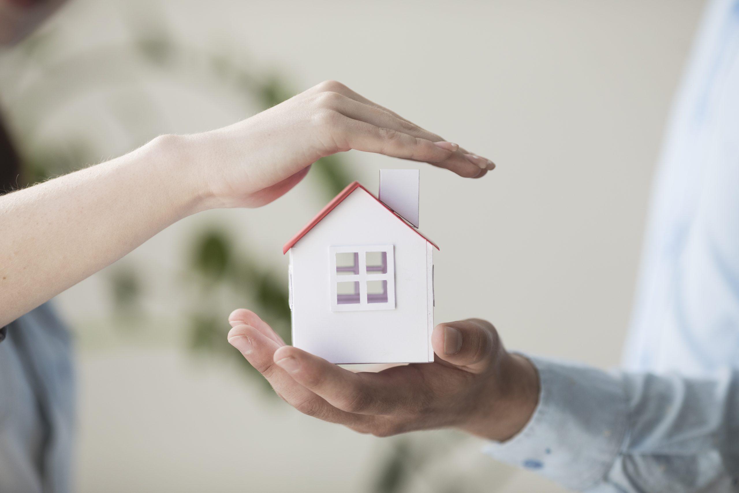 Noticias jurídicas acerca de hipotecas